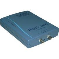 USB osciloskop pico PP478, 20 MHz, 2kanálový