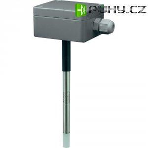 Kombinované čidlo vlhkosti/teploty, B+B Thermotechnik, FF-10V-INT-TE1, 12 - 24 V, IP65