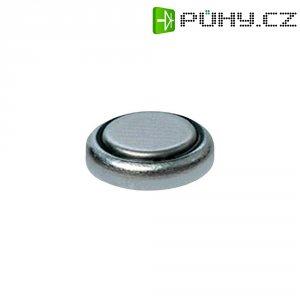 Knoflíková baterie Energizer CR1025, lithium