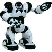Minirobot Robosapien WowWee V1