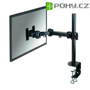 """Stolní držák na monitor, 25,4- 66 cm (10\"""" - 26\"""") NewStar FPMA-D960, černý"""