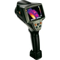 Termokamera testo testo 882 0560 0882, 320 x 240 pix