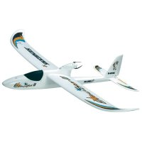 RC model letadla Multiplex EasyStar II, 1365 mm, ARF