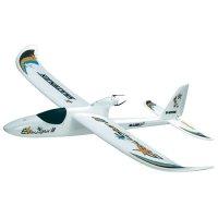 RC model letadla Multiplex EasyStar II, 1365 mm, ARF
