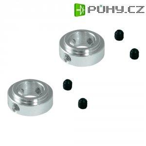 Nastavovací kroužek pro hlavní hřídel rotoru (208382)