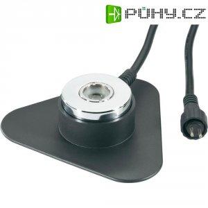 Podvodní LED svítidlo, KM041W, IP68, 2,4 W
