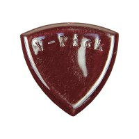 Plektrum V-Picks Small Pointed RR