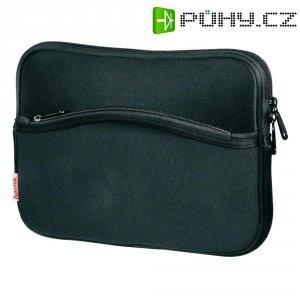"Ochranné pouzdro na netbook Hama Comfort 30,73 cm (12,1\"")"