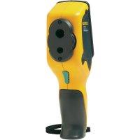 IR termometr Fluke VT02, -10 až +250 °C