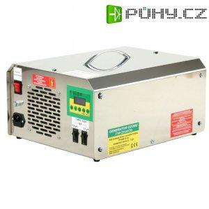 Generátor Ozonu ZY-7 digitální, 7g/h