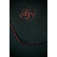 "Batoh na notebook Samsonite Finder, 40,6 cm (16\""), černý"