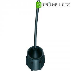 Vláknová optika pro PX2