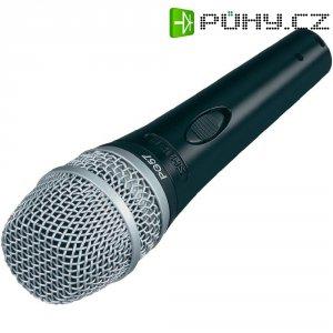 Mikrofon Shure PG-57