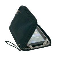 """Ochranné pouzdro Vivanco Tucano \""""YOUNGSTER\"""" pro tablet, 17,78 cm (7\""""), černé"""