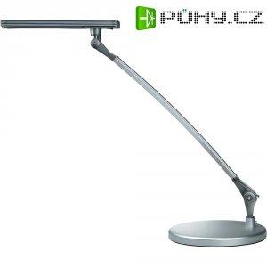 Stolní LED lampa Cosenza, 34542W, 8,5 W, studená bílá