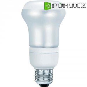 Úsporná žárovka reflektor Sygonix E27, 11 W, teplá bílá