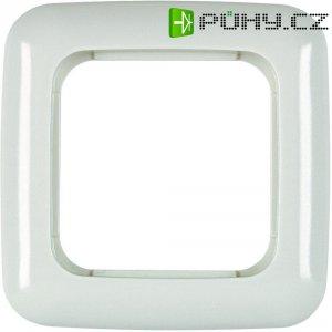 Krycí rámeček Busch-Jaeger Duro 2000 SI, 2511-212, krémově bílá