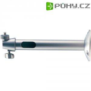 Kamerový držák ABUS, rovný, 215 mm