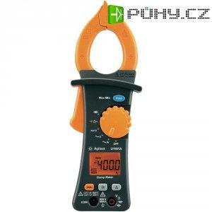 Klešťový ampérmetr Agilent Technologies U1191A