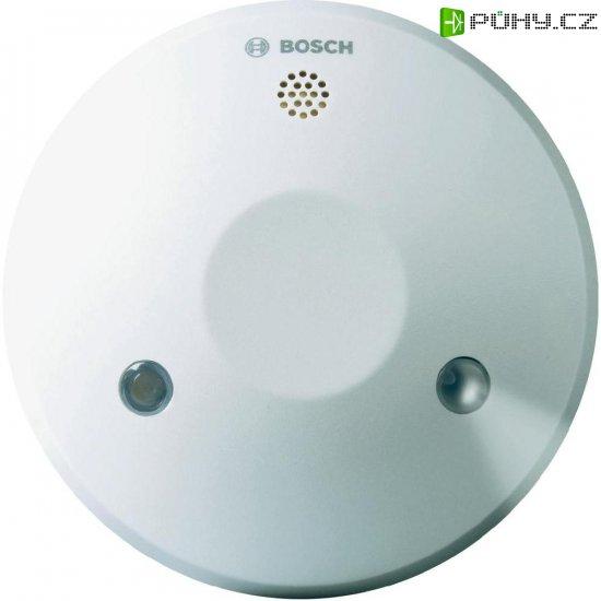 Detektor kouře FERION 3000 O Bosch, F01U251799, 4,5 V - Kliknutím na obrázek zavřete