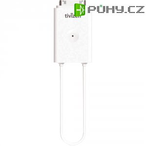 DVB-T tuner icube Tivizen picopro iPhone a iPad