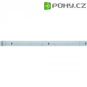 Dekorativní LED pás Paulmann YourLED Stripe, 97 cm, modrá (70211)
