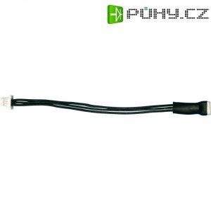 Prodlužovací kabel mikro serva Modelcraft