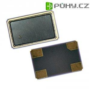 SMD krystal Qantek QC5A14.7456F12B12M, 14,7456 MHz