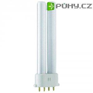 Úsporná zářivka Osram, 2G7, 7 W, 114 mm, studená bílá