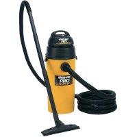 Vysavač pro mokré a suché vysávání ShopVac Hang Up, závěsný, 1300 W, 20 l, plast
