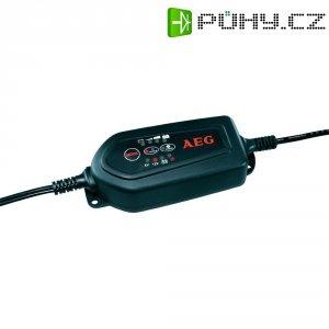 Nabíječka autobaterií AEG LP-Plus 6/12 V