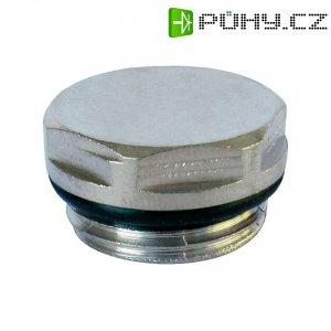 "Záslepka radiátoru Debu Sourcing DS2003030, 20,96 mm, 1/2\"""