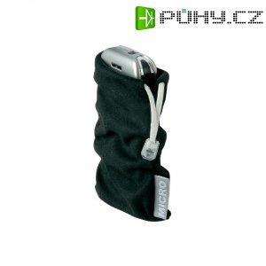 Pouzdro na telefon Hama Super Bag, 91960, černá