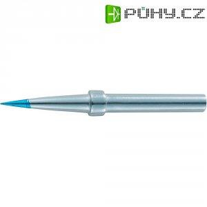 Náhradní pájecí hrot Toolcraft KKT-5BB, 5 mm
