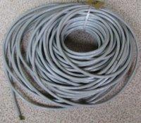 Kabel 23x0,1mm2, balení 30m