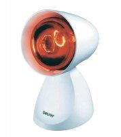 Infračervená lampa IL11 100 W