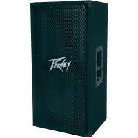 Pasivní reprobox Peavey PV 112, 8 Ω, 117 dB, 200/800 W