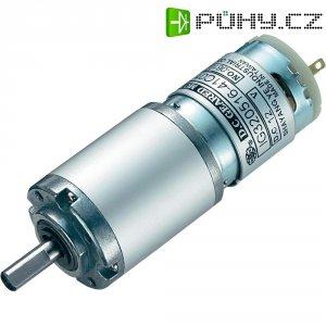 12 V Modelcraft IG320516-41C01 516:1
