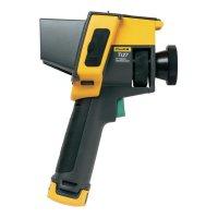 Termokamera Fluke Ti27, -20 až 600 °C, 280 x 210 px