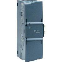 Komunikační PLC modul RS485 Siemens CB 1241 (6ES7241-1CH30-1XB0)