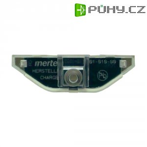Kontrolní LED světla do vypínače Merten Multi-Color (MEG3901-0000)
