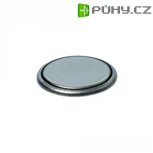 Knoflíková baterie Energizer CR1616, lithium