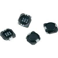 SMD tlumivka Würth Elektronik PD 7447713015, 1,5 µH, 6,2 A, 30 %, 1030