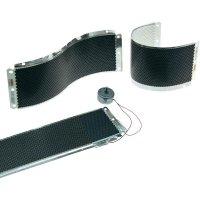 Solární panel Sol Expert, flexibilní, s motorkem