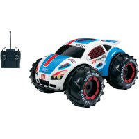 RC model Nikko Vaporizer, RtR
