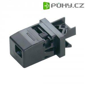 Push-push PB Fastener 42-005664