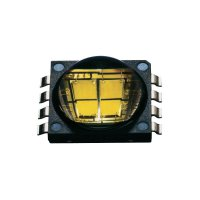 HighPower LED CREE, MCEEZW-A1-0000-0000J030H, 350 mA, 3,2 V, 110 °, EasyWhite 2-Step™