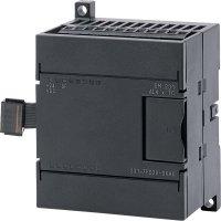 Rozšiřujicí PLC modul Siemens EM 231 6ES7231-0HC22-0XA0