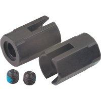 Unašeč brzdových kotoučů Reely, 21 mm, 1:8 (MV1171)