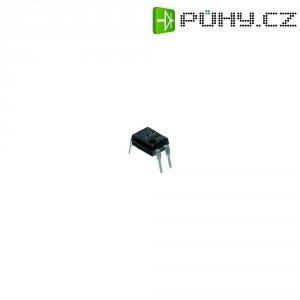 Relé PhotoMOS Panasonic AQY410EH, 4 piny, 1 rozpínací kontakt, 350 V, 130 mA